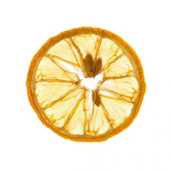 """<a href=""""/"""" style=""""text-decoration:none"""">DRIED LEMON</a>"""